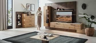 dieter knoll collection stilechte wohnzimmer zum wohlfühlen