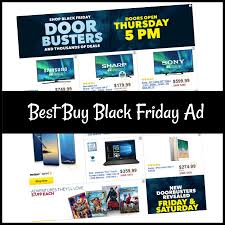 Best Buy Black Friday Deals - Saving Dollars & Sense Best Buy Black Friday Ad 2017 Hot Deals Staples Sales Just Released Saving Dollars Store Hours On Thanksgiving And Micro Center Ads 2016 Of 9to5toys Iphone X Accessory Deals Dunhams Sports Funtober Here Are All The Barnes Noble Jcpenney Ad Check Out 2013 The Complete List Of Opening Times Shopko Ae Shameless Book Club