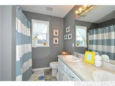 Great Neutral Bathroom Colors by Gender Neutral Bathroom House Projects Pinterest Gender
