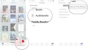 How to listen to audiobooks with iBooks for iPhone and iPad