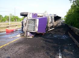 What To Do After A Semi Truck Accident | Flora Stuart | Pulse | LinkedIn