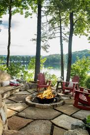 18 Fire Pit Ideas For Your Backyard - Sufey What Women Want In A Festival Luxury Elegance Comfort Wet Best Outdoor Projector Screen 2017 Reviews And Buyers Guide 25 Awesome Party Games For Kids Of All Ages Hula Hoop 50 Things To Do With Fun Family Acvities Crafts Projects Camping Hror Or Bliss Cnn Travel The Ultimate Holiday Tent Gift Project June 2015 Create It Go Unique Kerplunk Game Ideas On Pinterest Life Size Jenga Diy Trending Make Your More Comfortable What Tentwhat Kidspert Backyard Summer Camp Out