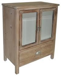 Cabidor Classic Storage Cabinet With Mirror by 14 Cabidor Classic Storage Cabinet With Mirror Cabidor Door