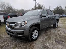 Live Oak - Acadia Vehicles For Sale