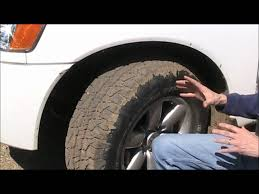 BFGoodrich Rugged Terrain T/A Tire - YouTube Review Treadwright Axiom All Terrain Tires 4waam Winter Tire Bfgoodrich Allterrain Ta Ko2 Simply The Town Fair Best Selling Truck Suv 2017 Side By Rolling Stock Roundup Which Is For Your Diesel Car And Gt Radial Gmc Sierra 1500 X Mgreviews Rated In Light Mudterrain Tested Street Vs Trail Mud Power Magazine 2016 Slt Test Drive