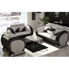 canapé design canapé design beacho 3 2 1 nativo magasin de meubles