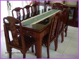 Dining Room Sets Philippines Modern Table Design Http Homedesignq Com Of