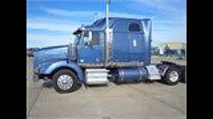 Heavy Duty Truck Auctions - YouTube Heavy Duty Truck Auctions Youtube Sell Your Semi Trucks Trailers Repocastcom Inc Buy And Sell Trucks Cstruction Equipment Vans At Auction Sullivan Auctioneersupcoming Events Large Cstruction Equipment Past Beazley Auctioneers 1fuja6cv77lz35528 2007 White Freightliner Cvention On Sale In In In Texas 1994 Freightliner Fld120 Item Tractor For Auction Joey Martin
