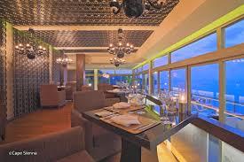 100 Cape Sienna Phuket Kamala Beach Restaurants Where To Eat In Kamala Beach