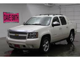 Used 2013 Chevrolet Avalanche For Sale   Coeur D'Alene ID Used 2002 Chevrolet Avalanche 4wd At City Cars Warehouse Inc Matt Garrett 2007 Chevrolet Avalanche 3lt 4x4 For Sale In Cleveland Oh Power 2017 Price 2010 Chevy Cleverly Handles Passenger Cargo Demands 2012 Reviews And Rating Motor Trend Ltz Review Notes The Swiss Army Knife Of Other Year 2004 21737 New Fort Worth Tx Autocom First Test Truck Overview Cargurus
