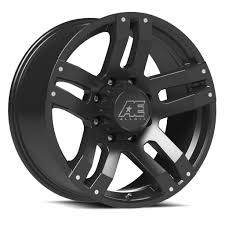 60 Images Eagle Alloy Billet Wheels Ideas Eagle Alloys Tires 014 Wheels Down South Custom 22 American 170 Chrome Wheels New 5x5 18 5x127 Impala C10 Hardline 1 Layer 6m Panthers Wheel 110 Mm Aj Discontinued Konig Niche M117 Misano Satin Black Rims Road What Makes A Power Player In The Wheel Industry 225 California Series 1014 Superfinished Single Harley Fat Bob Screaming Vance Hines Pro Pipe Youtube Amazoncom Tis 535b With Finish 17x96x550 12mm 211 Socal