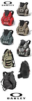 oakley kitchen sink backpack review waterproofbackpackguide com