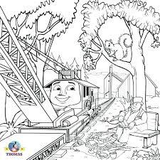 96 Ausmalbilder Pokemon Ausmalbilder Für Kinder Moo Drawing