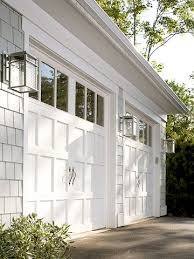 160 best Garages & Carriage Houses images on Pinterest