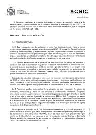 Prensa Libre On Twitter