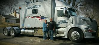 100 Big Sleeper Trucks For Sale Custom Sleepers While Costly Can Ease Relentless OTR Lifestyle