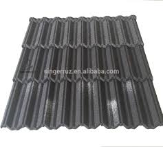 Monier Roof Tile Malaysia by Monier Roof Tiles Suppliers Monier Roof Tiles Suppliers Suppliers