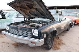 100 Used Truck Parts Michigan Craigslist El Paso Auto By Owner Wwwjpkmotorscom