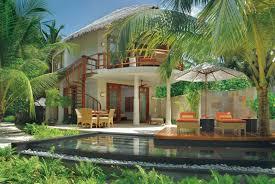 100 Constance Halaveli Maldives Resort Nord Ari Atoll Trivagocom