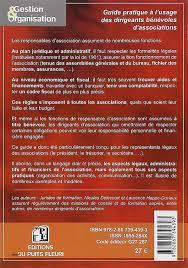 election bureau association loi 1901 bureau changement de bureau association luxury statuts de l