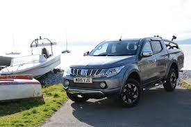 Mitsubishi L200 Review - GreenCarGuide.co.uk 1985 Gmc T15 S15 Pickup 4wd Insurance Estimate Greatflorida Vehicle Efficiency Upgrades 30 Mpg In 25ton Commercial Truck 6 2000 Ford Ranger Mpg 1920 New Car Specs 2016 Chevrolet Colorado Diesel To Get Over Highway Chevy Trucks With Americas Most Fuel Efficient Facebook Mitsubishi L200 Review Greencarguidecouk 2018 Midsize 1961 Ford Ad02 Ford Truck Ads Pinterest Trucks Mileti Industries 2017 Canyon Denali First Test Small 30mpg Fullsize Fantasy Or Reality Photo Image Gallery Are Becoming The Family Consumer Reports