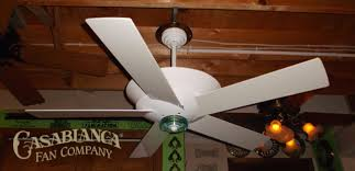Ceiling Fans With Uplights by Casablanca Venus Ceiling Fan Hd Remake Added Uplight Youtube
