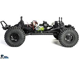 Lift Kit By STRC For Axial SCX10 Chassis - Making A Mega/Mud Truck! Monster Jeep Mud Defender Suv Remote Control Truck Off Road Toys Mega Mule Rc Trucks Wiki Fandom Ford F150 Lightning Svt Wrestler Rtr Landoffroad Best Bogging Wwwtopsimagescom Lift Kit By Strc For Axial Scx10 Chassis Making A Megamud Adventures Stuck In Swamp 4x4 Wrangler Rc Revell Buggy Mud Scout 5 Cars Under 100 2017 Car Expert Everybodys Scalin Prepping The Big Squid