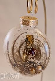 Fortunoff Christmas Tree Decorations by 278 Best Steampunk Christmas Images On Pinterest Hats Steampunk