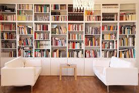 helden des alltags bücher bibliothek zuhause