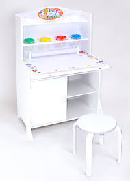 Step2 Art Master Desk With Chair by Toddler Desks Kmart