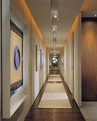 lovely track lighting for hallway 24 on small track lighting