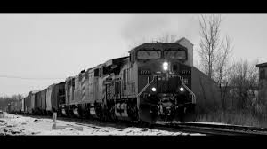 Saying Goodbye: CP Red Barn Funeral Train - YouTube 4k Walts Barn Miniature Train Ride Los Angeles Live Steamers Choo Mamas Little Helper Jan 17 2016 Other Touringplans Discussion Forums Justi Creek Train Barn Asquared Studios Wpt Wisconsin Life Toy Youtube The Optimist Continues Disney Historical Adventure Inside 10 Books To Read If You Loved Girl On Sweetest Thing Kids Farm Park Jolly Full Miniature At Walt Disneys On The Angles Thomas And Friends Take N Play Toby Spooky With Climbing Frame Wonderful Playframe Jungle Gym