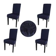 Gold Fortune Spandex Fabric Stretch Dining Room Black Chair Cover - Buy  Black Chair Cover,Dining Room Black Chair Cover,Protective Black Chair  Cover ... Plastic Ding Chair Covers Amazing Room Seat Hanover Traditions 5piece Alinum Round Outdoor Set With Protective Cover And Natural Oat Cushions Amazoncom Yisun Modern Stretch 10 Best Of 2019 For Elegance Aw2k Spandex Polyester Slipcover Case Anti Dirty Elastic Home Decoration Cheap New Decorative Coversbuy 6 Free Shipping Protectors Ilikedesignstudiocom Chairs 4pcs 38 Fresh Stocks Leather Concept In Fabric Slip Covers For Hotel Banquet Ceremony Hongbo 1pcs Minimalist Plant Leaves