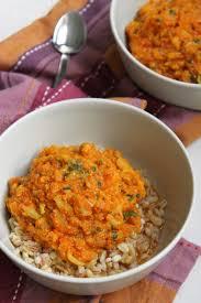 cuisine chou chou fleur à l indienne avec ou sans cook in la cuisine d