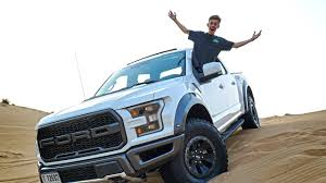 MY DREAM CAME TRUE! *BRAND NEW 2017 FORD RAPTOR* - YouTube 72018 Ford Raptor Stealth Fighter Front Bumper 2017 Interview Steeda Details Its Highperformance Truck Package Plans Too Big For Britain Enormous F150 Available In Right Colors New Car Release Date 2019 20 Ford Raptor Order Sheet Sodclique27com Forza Motsport Xbox 15th Anniversary Celebration Ace Of Base 2018 The Truth About Cars Gets Improved Shocks Recaro Seats Motor Shelby Can Be Yours 117460 Automobile Magazine Mineral Wells Jack Powell Product Pair Ford Raptor Truck Lettering Vinyl Decals Matte Black F22 One A Kind Vehicle Youtube