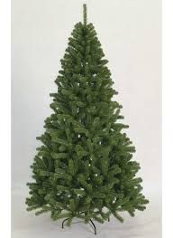 Best 7ft Artificial Christmas Tree where to buy best artificial christmas trees rainforest islands