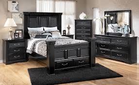 Bedroom Black Bedroom Furniture Black Bedroom Sets Black And