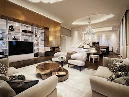 luxury homes austria for sale prestigious villas and
