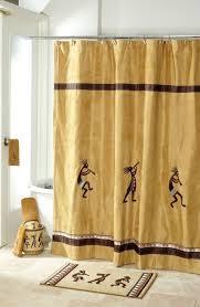 Kmart Curtain Rod Ends by Bathroom Ideas Magnificent Funky Shower Curtains Shower Curtains