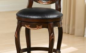 Ethan Allen Swivel Chair by Bewitch Photograph Of Generosity Backless Bar Stools Tags