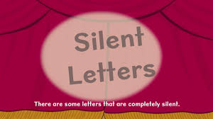 Nessy Reading Strategy Silent Letters YouTube