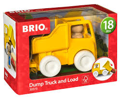 BRIO Dump Truck And Load 30373 | 30373 Christmas Toy Animal Dinosaur Truck 32 Dinosaurs Largestocking Monster Truck The Animal Camion Monstruo Juguete Toy Review Youtube Mould Paint Trucks Store Azerbaijan Melissa Doug Safari Rescue Early Learning Toys 2018 Magic Inductive Follow Drawn Line Car For Kids Power Machines By Galoob Vehicles With Claws In Their Bear And Stock Image Image Of Childhood Back 3226079 Trsformerlandcom View Topic Other Collections Cubbie Lee Classic Wood Bundle Wooden Pounding Bench Whosale New Design Baby Buy Toys Trucks Books Norwich Norfolk Gumtree Plastic Digger Stock Photos