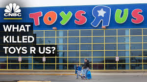 The Rise And Fall Of Toys R Us Toys R Us Coupons Codes 2018 Tmz Tour Coupon Toysruscom Home The Official Toysrus Site In Saudi Online Flyer Drink Pass Royal Caribbean R Us Coupons 5 Off 25 And More At Blue Man Group Discount Code Policy Sales For Nov 2019 70 Off 20 Gwp Stores That Carry Mac Cosmetics Toysrus Store Pier One Imports Hours Today Cheap Ass Gamer On Twitter Price Glitch 49 Off Sitewide Malaysia Facebook Issuing Promo To Affected Amiibo Discount Fisher Price Toys All Laundry