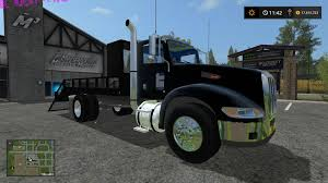 PETERBILT LANDSCAPE V1.0 Truck - Farming Simulator 2017 FS LS Mod Arcade Trailer Zip And Bouncezip Line Rentalsbungee Trampolines Cast Iron Dump Truck Toys Pinterest Trucks Ontime Mercedes Benz Breakdown Truck With Car On Back Stock Photo Atari Fire Sterring Wheel Control Panel Assemblies Both Flynns Retrocade Utahs Classic The Salt Project Video Game Gallery Levelup Kids Birthday Parties Fun Zone Double Axle Monster Pinball Doctor Coinop By Larry Seiber Antique For Sale All You Can Is Like Gamefly Retro Cabinets Ign Tridem Western Star 4900sa V10 Truck Farming Simulator 2015 15 Mod New York City Long Island Party