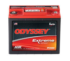 Amazon.com: Odyssey PC680 Battery: Automotive Best Choice Products 12v Ride On Car Truck W Remote Control Howto Choose The Batteries For Your Dieselpowerup Agm Battery Reviews In 2018 With Comparison Chart Shop Jump Starters At Lowescom Twenty Motion Deka Review Reviews More Rated In Hobby Train Couplers Trucks Helpful Customer 5 For Cold Weather High Cranking Amps Amazoncom Jumpncarry Jncair 1700 Peak Amp Starter Car Battery Chargers Motorcycle Ratings