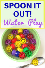 25+ Unique Kids Water Play Ideas On Pinterest | Water Play, Kids ... 25 Unique Water Tables Ideas On Pinterest Toddler Water Table Best Toys For Toddlers Toys Model Ideas 15 Ridiculous Summer Youd Have To Be Stupid Rich But Other Sand And 11745 Aqua Golf Floating Putting Green 10 Best Outdoor Toddlers To Fun In The Sun The Top Blogs Backyard 2017 Ages 8u002b Kids Dog Park Plyground Jumping Outdoor Cool Game Baby Kids Large 54 Splash Play Inflatable Slide Birthday Party Pictures On Fascating Sports R Us Australia Join