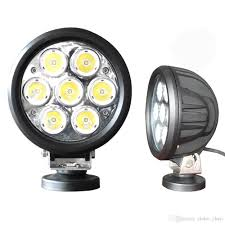 6 70w Cree Led Work Light Spot/Flood Fog Light For 4x4 Offroad Truck ... 30 480w Led Work Light Bar Combo Driving Fog Lamp Offroad Truck Work Light Bar 4x4 Offroad Atv Truck Quad Flood Lamp 8 36w 12x Amazonca Accent Off Road Lighting Lights Best Led Rock Lights Kit For Jeep 8pcs Pod 18inch 108w Led Cree For Offroad Suv Hightech Rigid Industries Adapt Recoil 2017 Ford Raptor Race Truck Front Bumper Light Bar Mount Foutz Spotlight 110 Rc Model Car Buggy Ctn 18w Warning 63w Dg1 Dragon System Pods Rock Universal Fit Waterproof Cars