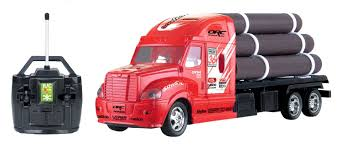 Buy Heavy Construction Semi Trailer Remote Control RC Semi-Truck ... Traxxas Slash 2wd Pink Edition Rc Hobby Pro Buy Now Pay Later Tra580342pink Series 110 Scale Electric Remote Control Trucks Pictures Best Choice Products 12v Ride On Car Kids Shop Kidzone 2 Seater For Toddlers On Truck With Telluride 4wd Extreme Terrain Rtr W 24ghz Radio Short Course Race Wpink Body Tra58024pink Cars Battery Light Powered Toys Boys At For To In 2019 W 3 Very Pregnant Jem 4x4s Youtube Pinky Overkill