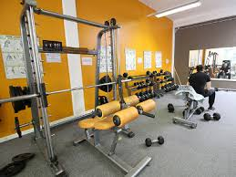 salle de sport et fitness à villiers sur marne l orange bleue