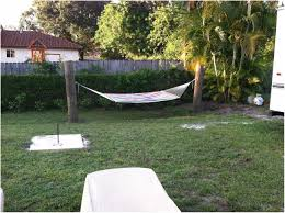 Backyards : Ergonomic Backyard Hammock Designs Refreshing The ... Living Room Enclosed Pergola Designs Stone Column Home Foundry Impressive Haing Outdoor Bed Wooden Material Beige Ropes Jamie Durie Garden Hammock Bed Design Garden Ideas Fire Pit And Fireplace Ideas Diy Network Made Makeovers Hammock From Arbor Image Courtesy Of Stuber Land Design Inc Best 25 On Pinterest Patio Backyard Keysindycom Modern Pa Choosing A Chair For Your 4 Homes With Pergolas Rose Gable Roof New Triangle Black Homemade